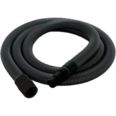 Hadice pro odsávání prachu (délka 2,5m) pro elektrické nářadí Virutex
