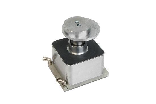 Mechanická svorka VCMC-G 154x128 H = 100