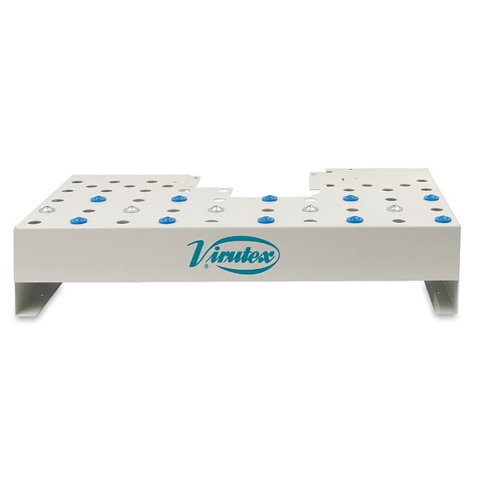 Virutex Stůl na manuální olepovačky